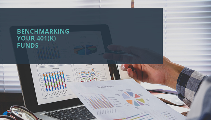 RPM Q2 2018_Blog Article_Benchmarking Your 401(k) Funds_Pulse Image