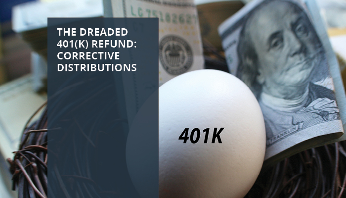 RPM Q2 2018_Blog Article_The Dreaded 401k Refunds Corrective Distributions_ Pulse Image