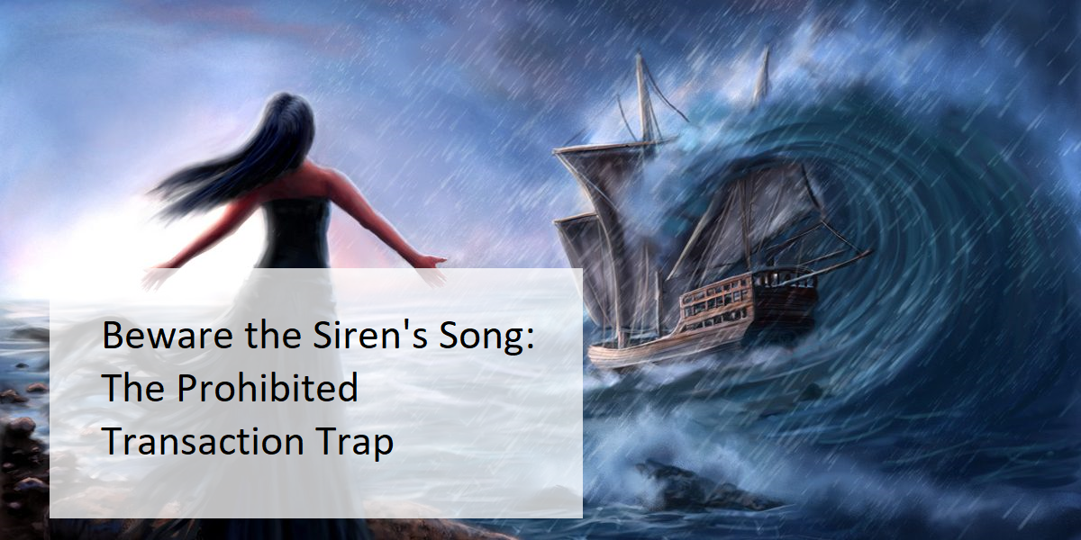 Sirens-Song-Captioned